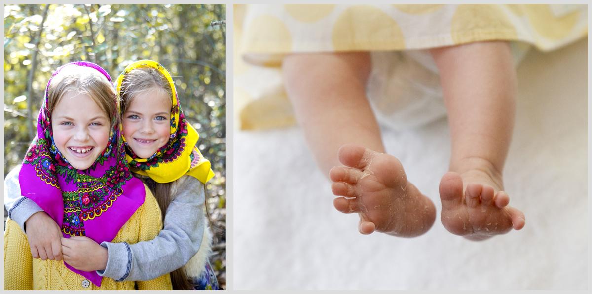 laste-pildistamine-kursus-ppbl